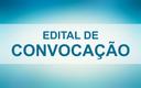 EDITAL DE CONVOCAÇÃO DE SESSÃO EXTRAORDINÁRIA