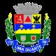 Câmara Municipal de Lima Duarte